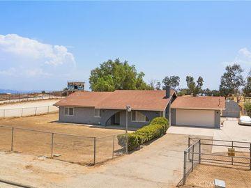 17520 Clark Street, Perris, CA, 92570,