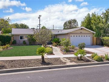 5241 Raintree Street, Yorba Linda, CA, 92886,