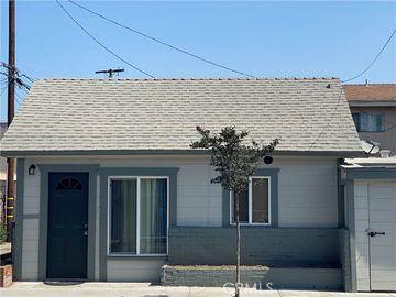 2625 East 10th Street, Long Beach, CA, 90804,