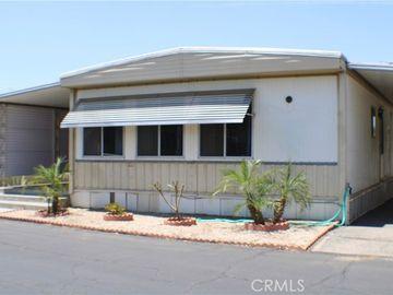 950 California Street #40, Calimesa, CA, 92320,