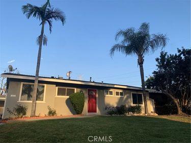 1076 South Brightview Drive, Glendora, CA, 91740,