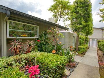 4301 Hilaria Way, Newport Beach, CA, 92663,