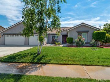 12941 Rhonda Fleming Court, Yucaipa, CA, 92399,