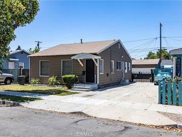 5459 Lemon Avenue, Long Beach, CA, 90805,