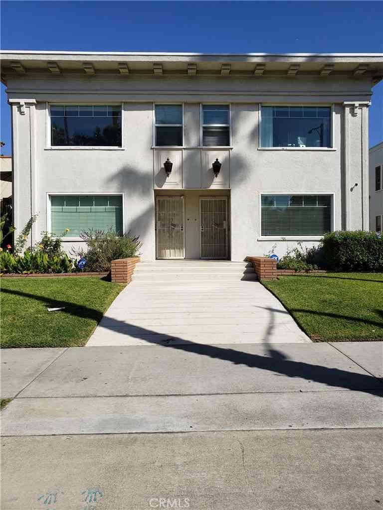 1513 E Ocean Boulevard, Long Beach, CA, 90802,