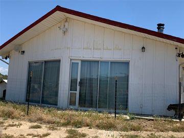 39520 Cary Road, Anza, CA, 92539,