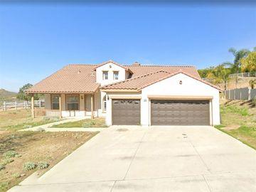 1561 El Paso Drive, Norco, CA, 92860,