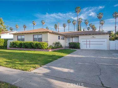 178 West Winston Road, Anaheim, CA, 92805,