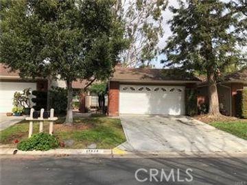 17299 Rosewood, Irvine, CA, 92612,