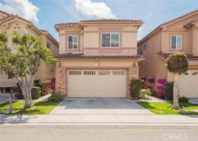 5942 Cypress Point Avenue, Long Beach, CA, 90808,