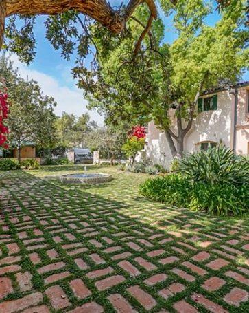 601 East California Boulevard #103 Pasadena, CA, 91106