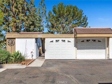 23305 Caminito Marcial #77, Laguna Hills, CA, 92653,