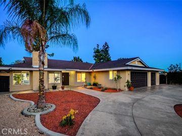 2174 North Mills Avenue, Claremont, CA, 91711,