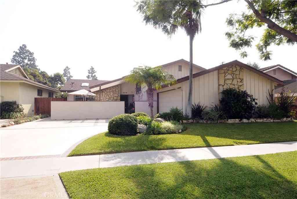 6218 E 6th Street, Long Beach, CA, 90803,