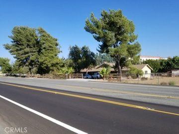 30955 De Portola Road, Temecula, CA, 92592,