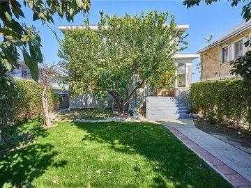 1343 W 20th Street, Los Angeles, CA, 90007,