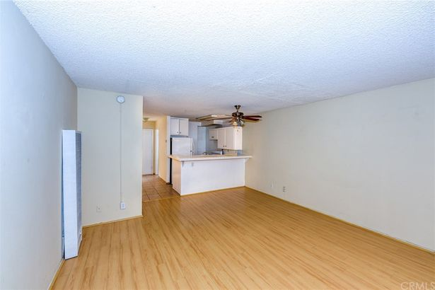 3630 Midvale Avenue