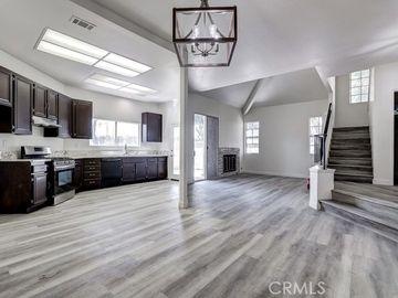25987 Atherton Avenue #25, Laguna Hills, CA, 92653,