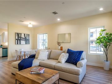 726 N Stoneman Avenue #A, Alhambra, CA, 91801,