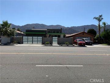 52435 Avenida Bermudas, La Quinta, CA, 92253,