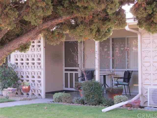 13061 Oak Hills Dr.  M9-221J, Seal Beach, CA, 90740,