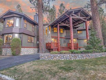 681 Snowbird Court, Big Bear Lake, CA, 92315,
