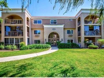 4008 Calle Sonora Oeste #1F, Laguna Woods, CA, 92637,