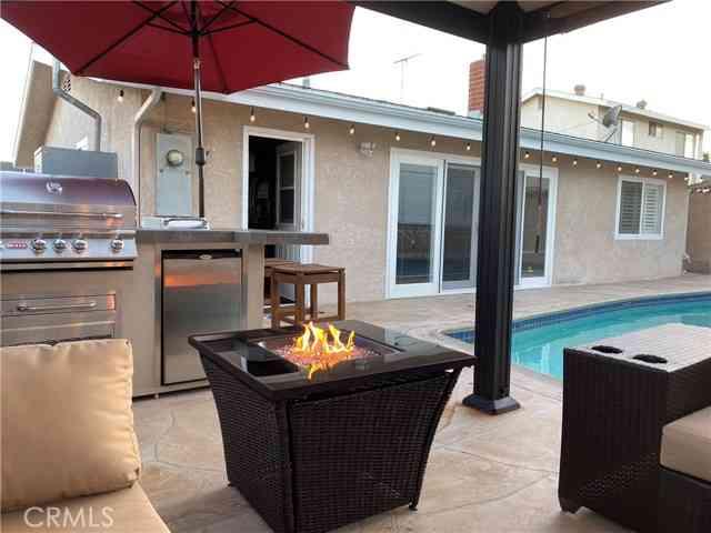 822 Millmark Grove Street, San Pedro, CA, 90731,