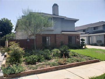 1418 Palm Avenue #A, San Gabriel, CA, 91776,
