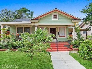 1412 E 8th Street, Long Beach, CA, 90813,