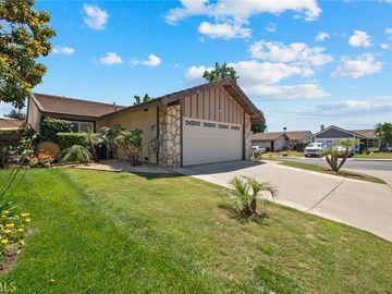 1172 Coventry Court, San Dimas, CA, 91773,