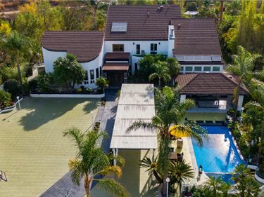 10761 Adams Circle, Villa Park, CA, 92861,