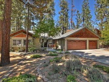 42136 Evergreen Drive, Big Bear Lake, CA, 92315,