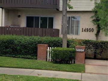 14950 Victory Boulevard #204, Van Nuys, CA, 91411,