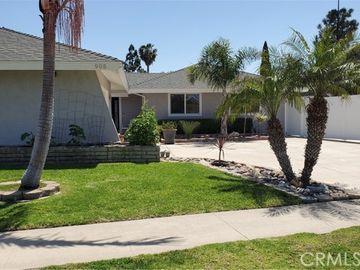 905 Liard Place, Costa Mesa, CA, 92626,