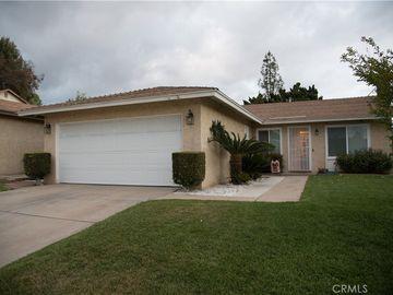 8639 Willow Drive, Rancho Cucamonga, CA, 91730,