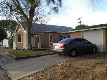 2702 N D Street, San Bernardino, CA, 92405,