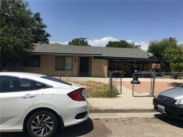 950 Rosalia Avenue #1, Hemet, CA, 92543,