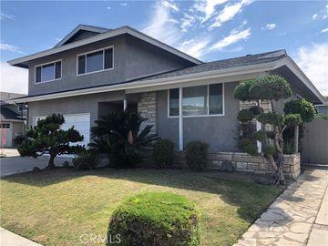 3125 Val Verde Avenue, Long Beach, CA, 90808,