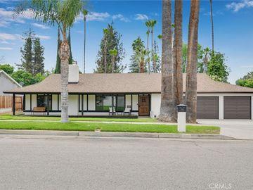 230 Campbell Avenue, Redlands, CA, 92373,