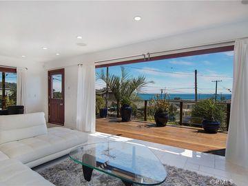 183 Acacia Drive, Laguna Beach, CA, 92651,