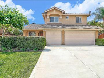 1440 Cherrywood Circle, Corona, CA, 92881,