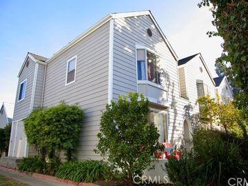 281 E Villa Street #4, Pasadena, CA, 91101,