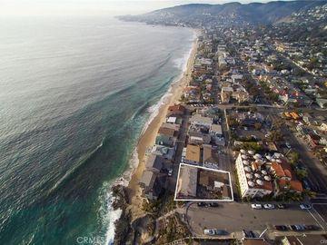 150 CRESS Street, Laguna Beach, CA, 92651,