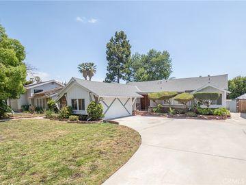 16022 Tupper Street, North Hills, CA, 91343,