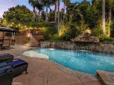 7552 E Bridgewood Drive, Anaheim Hills, CA, 92808,