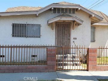 815 E 23rd Street, Long Beach, CA, 90806,