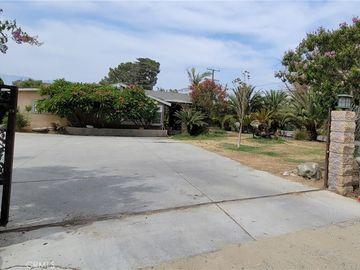 6493 Smith Avenue, Jurupa Valley, CA, 91752,