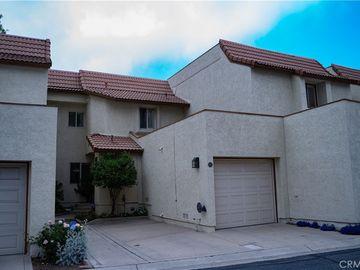 813 Lancaster Drive, Claremont, CA, 91711,