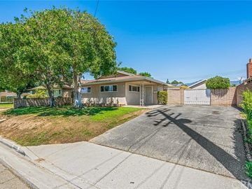 11009 Daines Drive, Temple City, CA, 91780,
